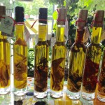 flavored-oils