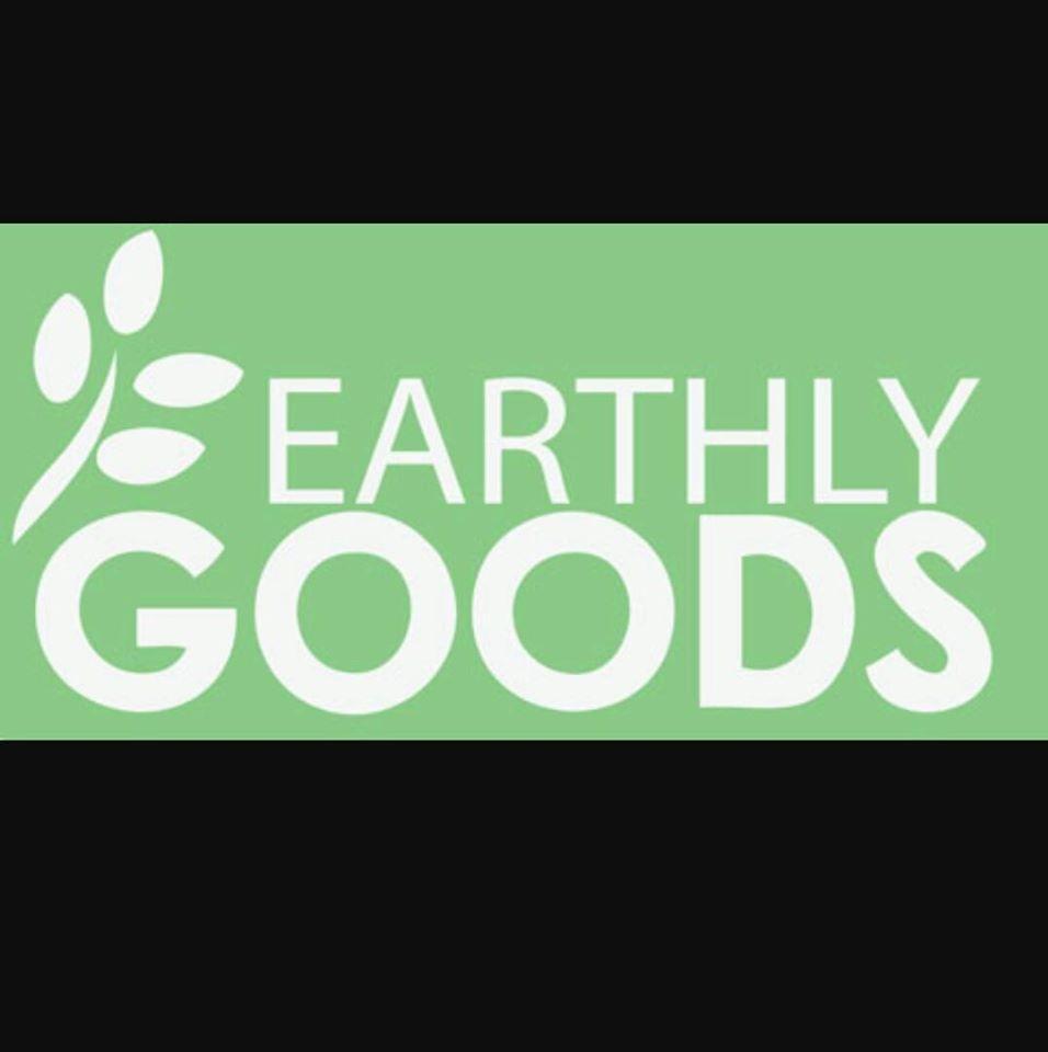 earthly-goods